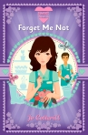 FORGET ME NOT_cropped