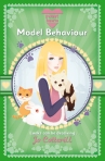 MODEL BEHAVIOURfront
