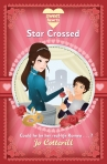 STAR CROSSED front nov2011