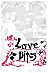 Love BitesFINAL