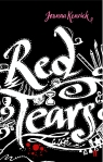 RED TEARS front cover cropped