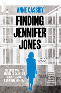 finding_jennifer_jones