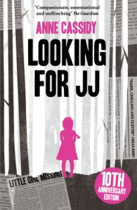 Looking for JJ new cover (1)