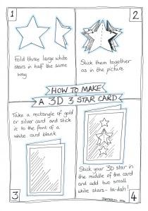 3D_star_card