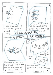 popup_star_card