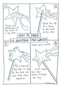 shooting_star_wand