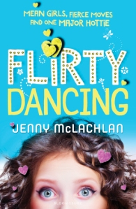 flirty_dancing