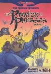 PiratesOfPangaea