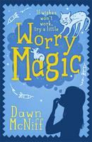 worry_magic