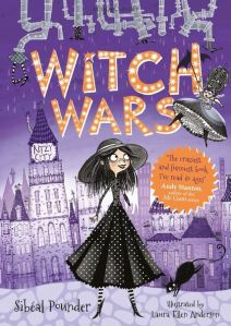 witch_wars