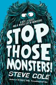stop-those-monsters-9780857078742_hr