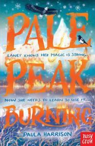 pale-peak-burning