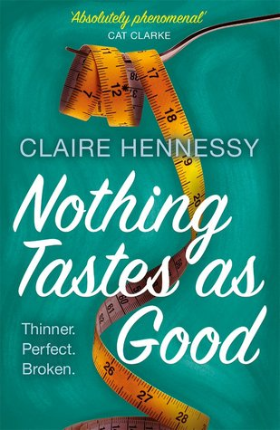 nothing-tastes-as-good