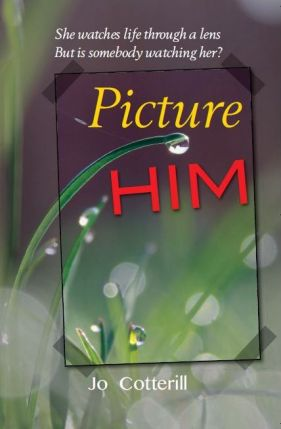 picture-him-final
