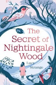 secret-of-nightingale-wood-1