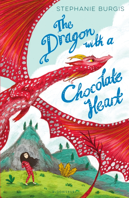 dragon-chocolate-heart