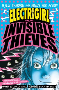 electrigirl_invisible-thieves-1