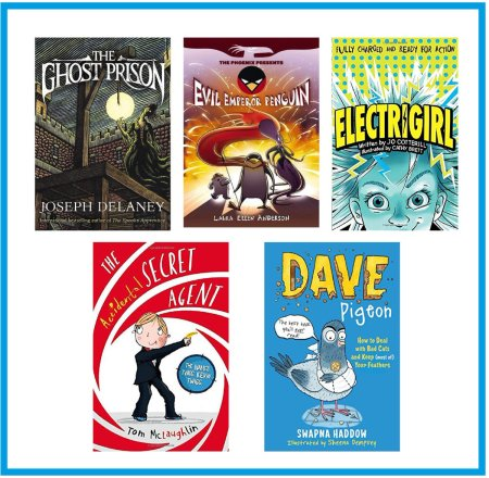 leicester-our-best-book-shortlist-2017